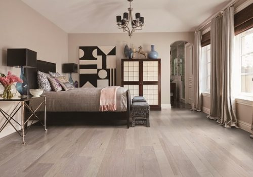 Cypress Pointe Collection